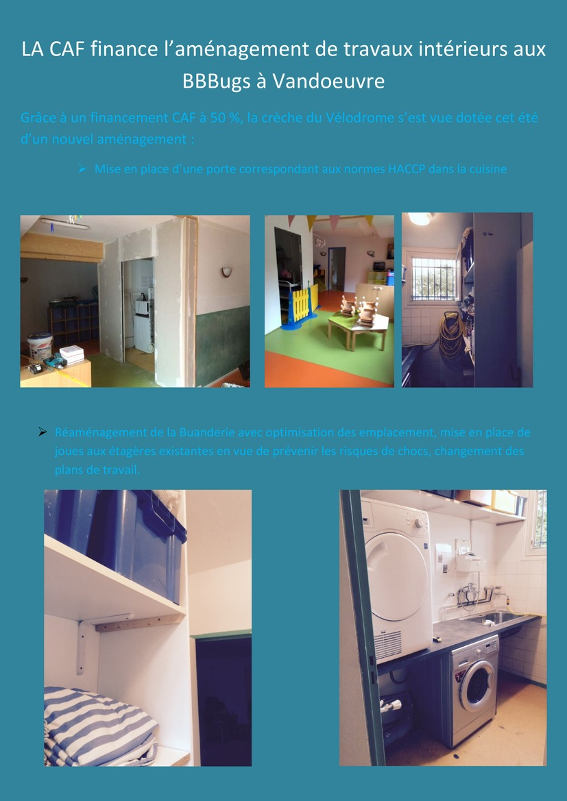 amenagement bbb 2015-page1
